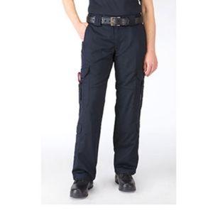 5.11 Tactical EMS Pants | Size 40x32